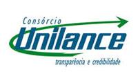 logo - Unilance